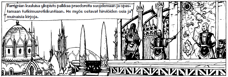 Farrignian yliopisto.png
